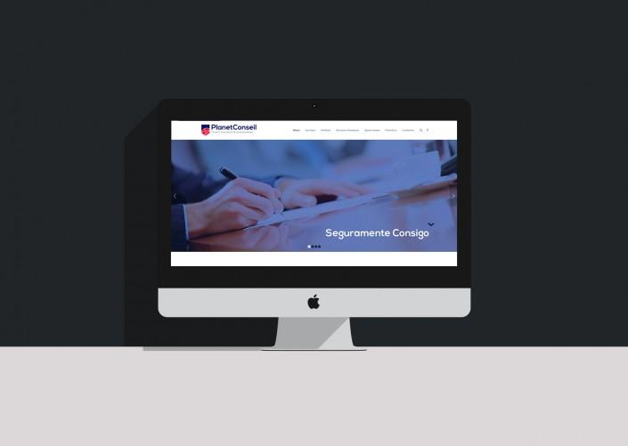 WEBSITE-temporario-showcase