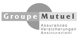 groupe_mutuel_partner