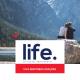 Life-viva sem preocupações
